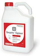 Гербицид Бицепс Гарант, 5 л/свекла сахарная и кормовая