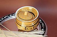 Горшочек для запекания Греция  11111