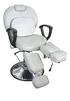Кресло для педикюра UMS KP-13
