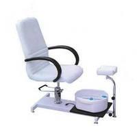 Кресло для педикюра UMS ST-17 (ZDC-100)