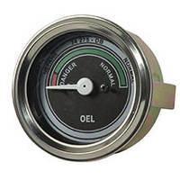 OIL GAUGE Case-IH 25/173-5 (715063R91)