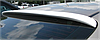 Бленда Toyota Camry 40