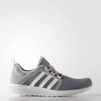 Кроссовки женские Adidas climacool Fresh Bounce W S74426