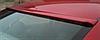 Бленда Honda Accord 08-13