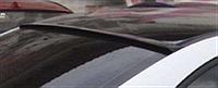 Бленда Honda Акорд 2013
