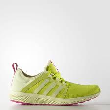 Кроссовки женские Adidas climacool Fresh Bounce W S74432