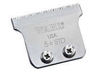 Ножевой блок Wahl Detailer, Hero (01062-1001)
