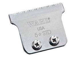 Ножевой блок Wahl Detailer Hero 4150-7000 (01062-1001)