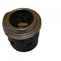 Клапан заливной горловины бензобака б.у оригинал для форд фокус 3