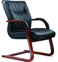 Кресло Монтана CF черный