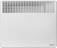 Конвектор электрический Bonjour CEG BL-Meca/M (1500W)