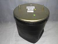Пневморессора с металлическим стаканом 881mb