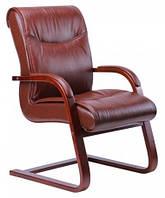 Кресло Монтана CF коричневый