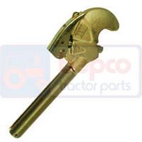TOP LINK Case-IH 25/701-40 (1348053C2)