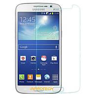 Защитное Стекло для Samsung G7102/G7106 Глянцевое