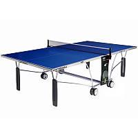 Всепогодный теннисный стол Cornilleau 250M Sport Outdoor