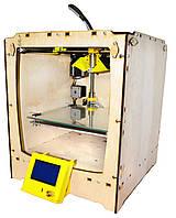 3D принтер Ulti-UA, фото 1