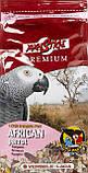 Корм для попугая(10 кг).  ЖАКО. Синегала Versele-Laga (Prestige)Mix Premium, фото 6