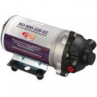 Насос для бытовых RO систем RO-900-220 EZ Raifil