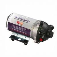 Насос для RO систем повышенной производительности RO-200-220 EZ Raifil