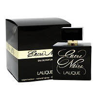 Женская парфюмированная вода Lalique Encre Noire Pour Elle (Лалик Энкри Нуар Пур Элле)