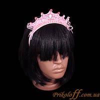 Детская корона для девочек