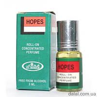 Hopes Al-Rehab 3 мл