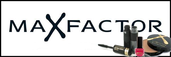 Max Factor (макс фактор) декоративная косметика