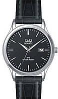 Мужские часы Q&Q CA04-302
