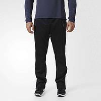 Мужские брюки Adidas porsche design sport (Артикул: AI3547), фото 1