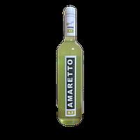 Сироп (топпинг) Cherry Twig Амаретто, 0,7 л