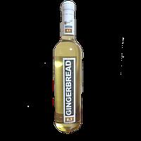 Сироп Gingerbread (Имбирный пряник) Cherry Twig , 0,7 л
