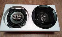 Автоколонки TS 1372 UKC. Автомобильная акустика колонки UKC 1372 13 см.