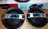 Автоакустика UKC 1326 13 см, Автомобильная акустика колонки UKC 1326
