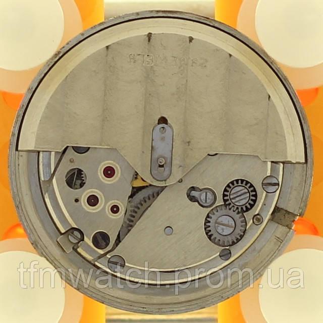 Характеристики механизма полет 2415