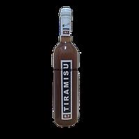 Сироп Tiramisu (Тирамису) Cherry Twig , 0,7 л