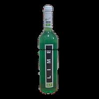 Топпинг Lime (Лайм) Cherry Twig , 0,7 л