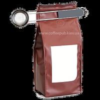 Ложка с зажимом для кофе BergHoff , 17 см