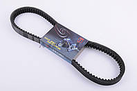 "Ремень вариатора на скутер   790 * 18,0   Honda LEAD100   (JF06E)   ""TNT"""