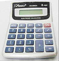 Калькулятор Kenko KK-8985A, фото 1