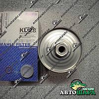 Фильтр топливный Audi\ Ford\ SAAB\ VW\ Volvo - ALL MODELS INJECTION_PP825