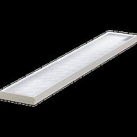 Светильник светодиодный панель LED 36W Bellson 1200х190