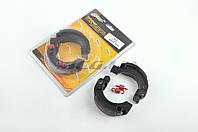 """Ремкомплект платы колодок сцепления (тюнинг)  на скутер  Yamaha JOG 50   (3KJ)   """"KOK RIDERS"""""""