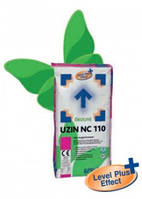 Нивелир-масса, для гипсовых оснований, NC 110, uzin