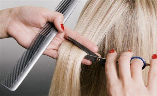 Колористика. Парикмахерские услуги. Hair stylist
