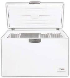 Морозильный ларь BEKO HSA 40520 (C400)