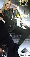 Женские лосины «Jujube» XL-5XL 800 Den