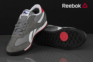 Кроссовки Reebok CL RAY ROYAL M46660 (Оригинал), фото 2