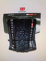 Велосипедная покрышка ONZA Canis 27.5 х 2.25, фото 1
