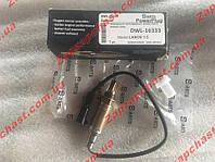 Датчик кислорода (лямбда зонд) 1 контакт Daewoo Lanos Ланос 1.5 Spart DWL-16333\25106073\0855333, фото 1